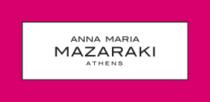 anna-maria-mazaraki